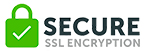 Tienda Kawaii online con seguridad de encriptacion SSL