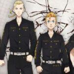 mejor disfraz tokyo revengers